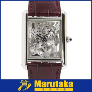 hanshin shichinagare cartierwatch2