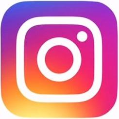 逸品質屋instagram