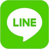 逸品質屋LINE