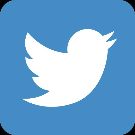逸品質屋Twitter