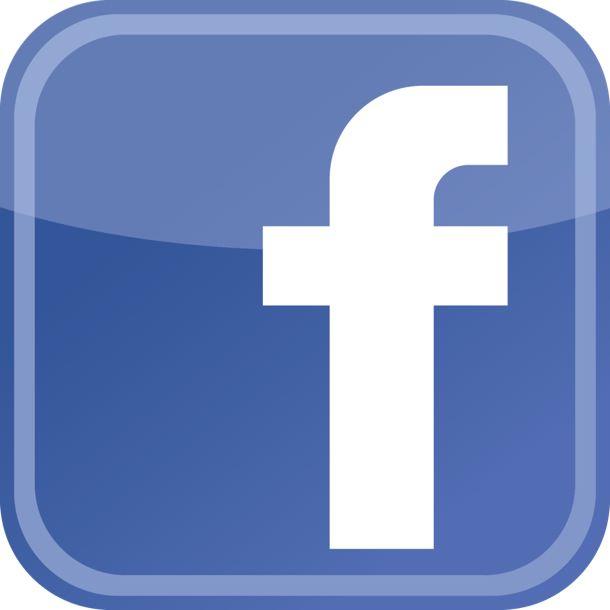 逸品質屋Facebook